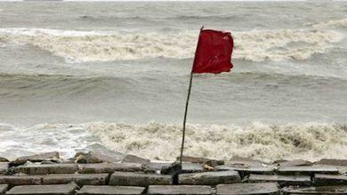 Photo of সমুদ্রবন্দরে ৩ নম্বর সতর্ক সংকেত