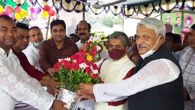 "Photo of মাননীয় প্রধানমন্ত্রী শেখ হাসিনার ৭৫ তম জন্মদিন উপলক্ষে পাবনা সাথিয়ায় "" নৌকা বাইচ প্রতিযোগিতা "" অনুষ্ঠিত"